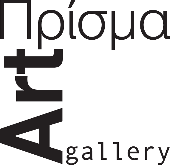 gallery artΠρίσμα