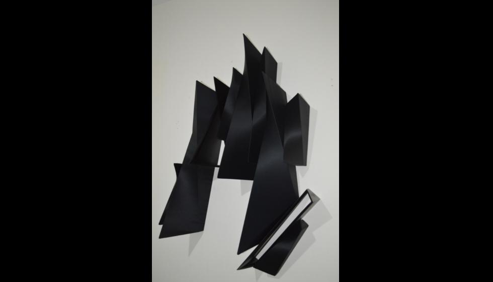 ΡΑΝΙΑ ΣΧΟΡΕΤΣΑΝΙΤΗ, ''BLACK', '2020